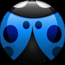 INVASIVECODE INC logo