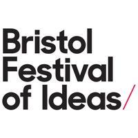 Bristol Festival of Ideas: The Romantic Poets Walk 2