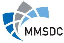Michigan Minority Supplier Development Council (MMSDC) logo