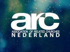 ARC Nederland logo