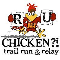 R U Chicken Trail Run & Relay