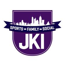 JKI Sports and Social, LLC logo