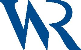 OSHA Inspection in Virginia & OSHA Recordkeeping and...