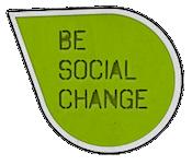 BSC Class: Intro to Social Entrepreneurship -...