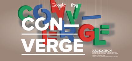 Converge Hackathon