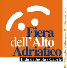 Fiera dell'Alto Adriatico logo