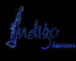 ELEVATED FRIDAYS at The Indigo at Midtown ( 2117...