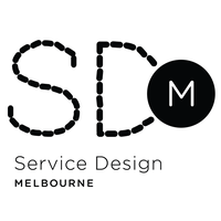 Service Design Industry Mingle: Isobar