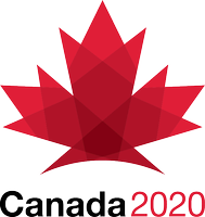 5 Big Ideas for Canada: a Special Canada 2020 Event