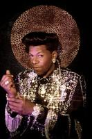 Official Big Freedia After Party