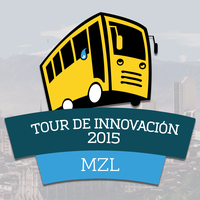 Tour de Innovación 2015 - Manizales