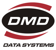 DMD Data Systems, Inc. logo