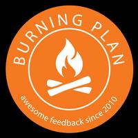 Burning Plan: Midtown