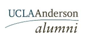 UCLA Anderson Alumni: SH Chapter Spring Reception