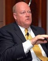Jim Miller: America's Massive Debt Crisis