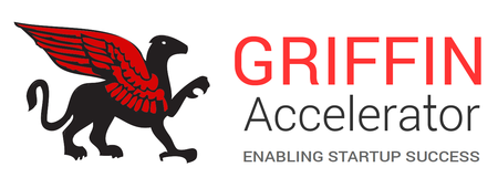 GRIFFIN Accelerator 2015 launch