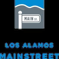 Los Alamos Winterfest Holiday Lights Parade