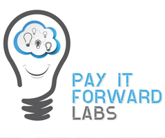 Pay it Forward Labs Presents: What Investors Want
