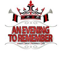 """An Evening to Remember"" T.B.L.E. Gala"