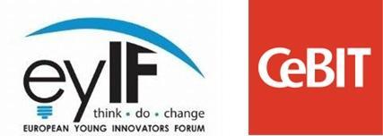 SME-Instrument Workshop: Up to 2,5 Mio. Euro...