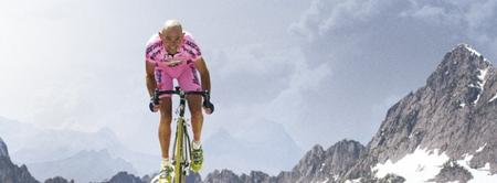 Pantani: The Accidental Death of a Cyclist, presented...