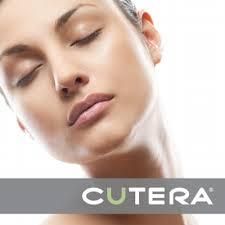 Cutera Australia Pty Ltd logo