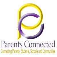 Parents Connected 5th Year Anniversary Gala