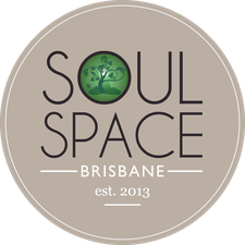 Soul Space Brisbane logo