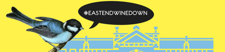 East End Wine Down