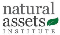 Energy: Portfolio Tools for the New Financial Crisis...