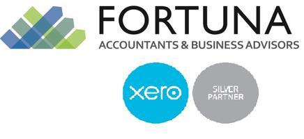 Fortuna Accountants Breakfast Event - Xero Accounting...