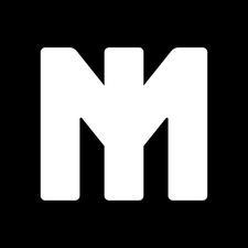 Motion Bristol logo