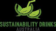 Sydney Sustainability Drinks - Wed 11 Mar - Lisa...