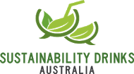 Sydney Sustainability Drinks - Wed 8 Apr - Clean...