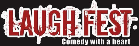 Laugh Fest Stand-Up Comedy Fundraiser