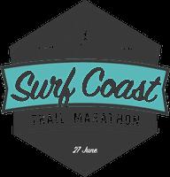 Surf Coast Trail Marathon 2015
