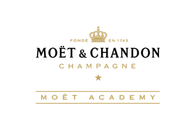 Moët & Chandon Champagne Academy - An immersive and...