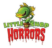 Little Shop of Horrors Production - Thursday 12/03/15
