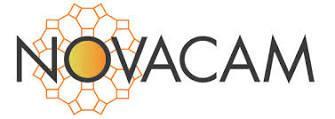 NOVACAM Webinar: Catalyst Preparation and Related...