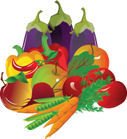 2015 Maryland GAP Food Safety Trainings
