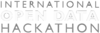 Open Data Day 2015 Paris: UrbanDirtLab Hackfest