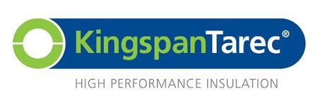 Kingspan Tarec CIBSE Roadshow 2015