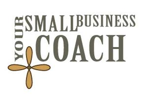 Business Coaching Mentoring -121 (Summer Review and...