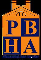 PBHA's 12th Annual SUP Auction
