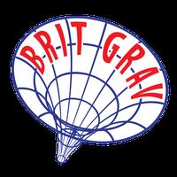 Gravitational waves—Advances towards detection
