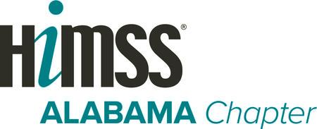 AL HIMSS Spring 2015 Conference Sponsorships