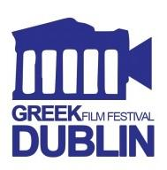 Dublin Greek Film Festival presents: 'Boy eating the...