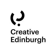 Creative Edinburgh logo