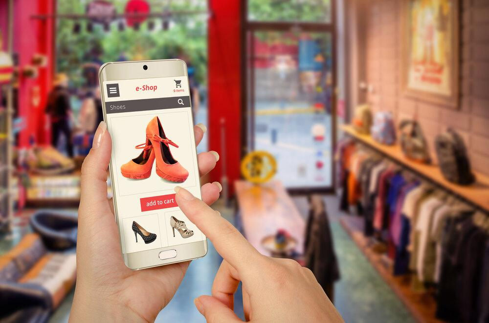 Atechup © Augmented Reality Entrepreneurship ™ Certification San Francisco