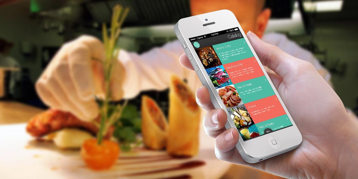 Atechup © Smart Food Tech Entrepreneurship ™ Certification San Francisco